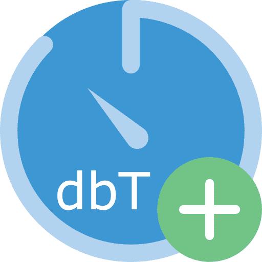 dbTimer-logo